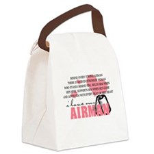 2-2.png Canvas Lunch Bag