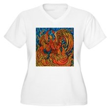 Hope for Rebirth T-Shirt