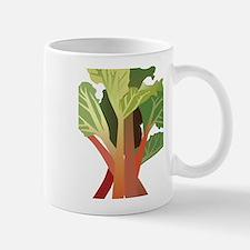 R U Barb? Mug