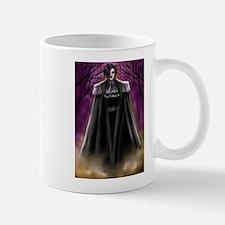 """""""Prince Death"""" Mug"""