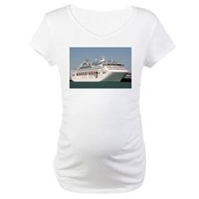 Dawn Princess Cruise Ship Shirt