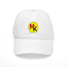"""Moose Knuckle"" Baseball Cap"
