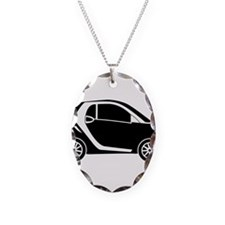 Smart Car Necklace