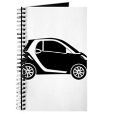 Smart Car Journal