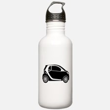 Smart Car Water Bottle