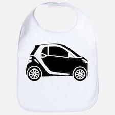 Smart Car Bib