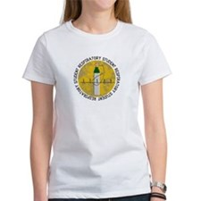 Respiratory Therapy Tee