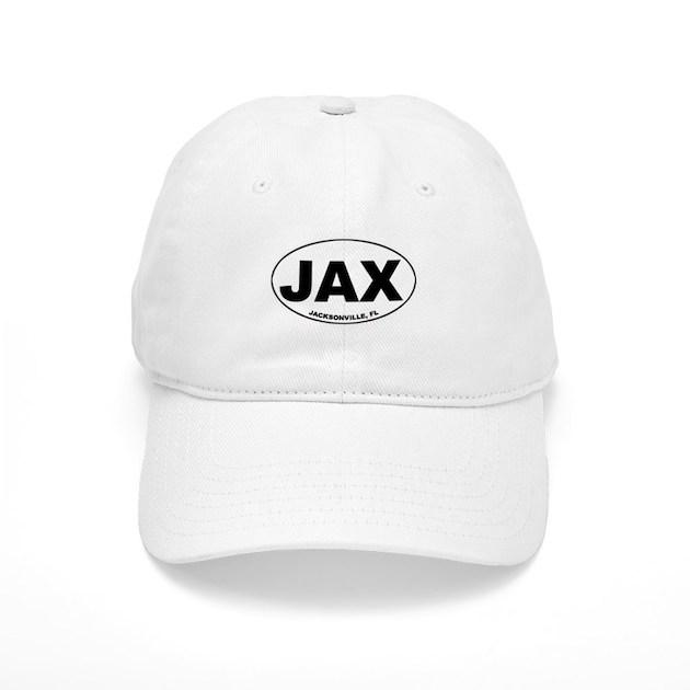 Jax Dog Cafe Jacksonville Fl