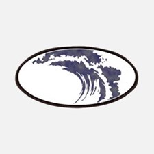 Wave Patches