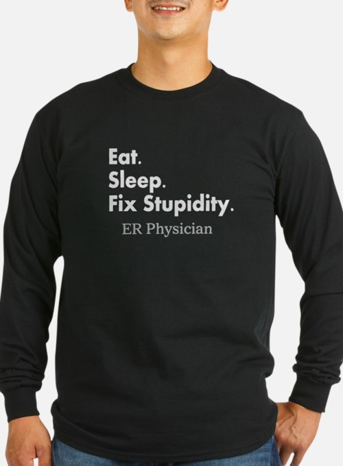 Eat sleep ER Doc.PNG T