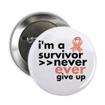 Uterine Cancer I am a Survivor 2.25