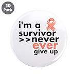 Uterine Cancer I am a Survivor 3.5