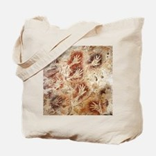 Gua Tewet The Tree Of Life Tote Bag