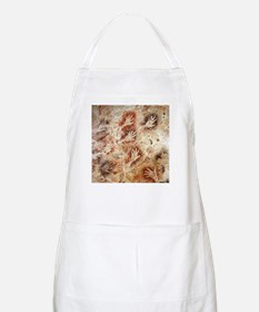 Gua Tewet The Tree Of Life Apron