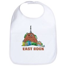East Rock Bib