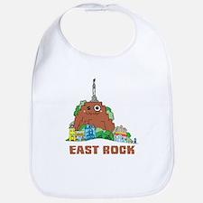 East Rock Bib
