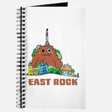 East Rock Journal
