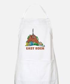 East Rock Apron
