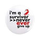 Never Give Up Oral Cancer 3.5