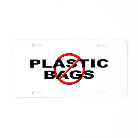 anti plastics and anti styrofoam Styrofoam square edge (se) (aka styrofoam sb or sm)  click here for more product details from hibco plastics , inc  low density polyethylene anti static.