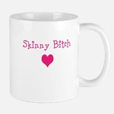 Skinny Bitch Mug
