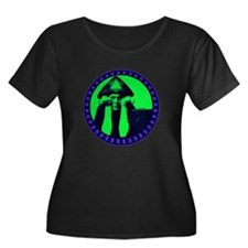 Aleister Crowley T