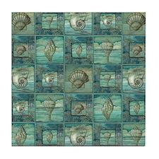 design Tile Coaster
