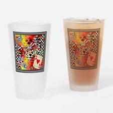 design Drinking Glass