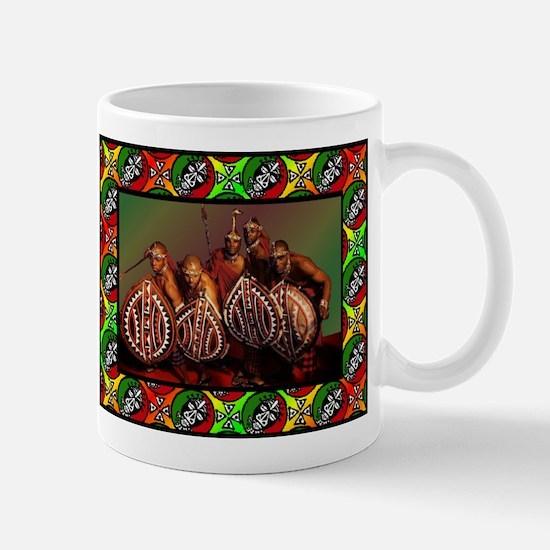 Imagefff10111.jpg Mug