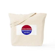 Cool Kinky friedman Tote Bag