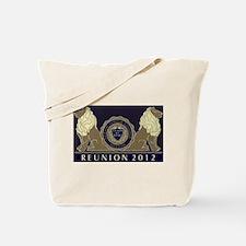 Grahm Junior College Reunion Store Tote Bag
