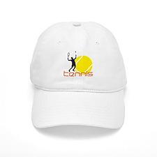 tennis player Baseball Baseball Cap