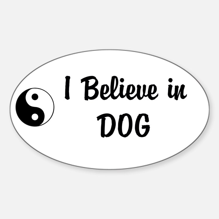 i believe in dogs Evidence based, force free dog training and behaviour in south east london, pupppy life skills classes, pawstability follow on classes, private classes.