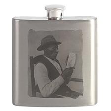 3b11146r.png Flask
