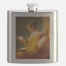 fragonard2.jpg Flask