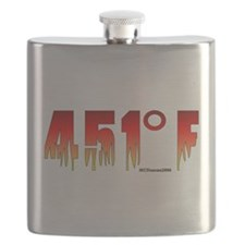 451f2.png Flask