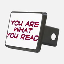 youare2.png Hitch Cover