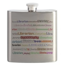 librarian.png Flask