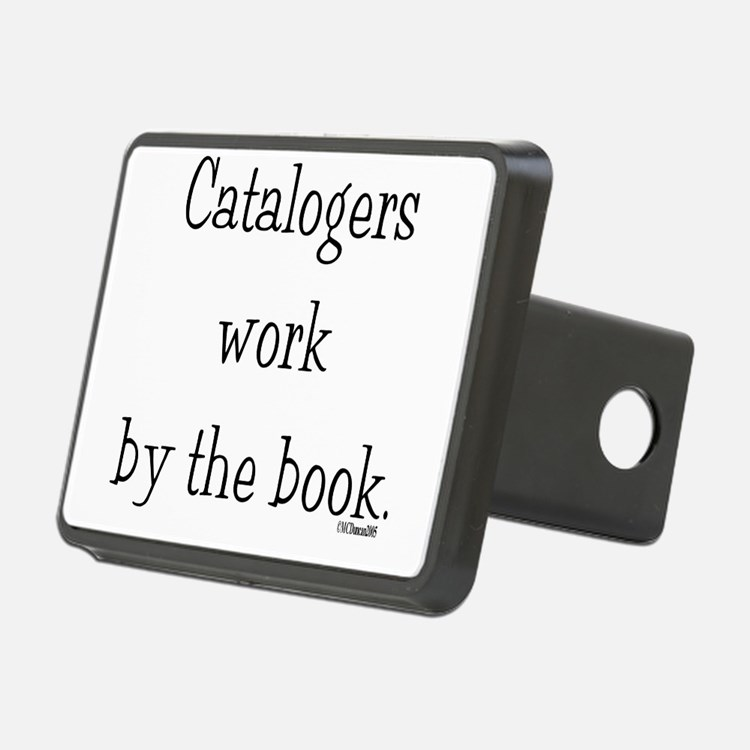 catalogers-book.jpg Hitch Cover