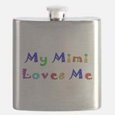 mimijokermanmulti.png Flask