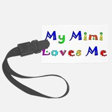 mimijokermanmulti.png Luggage Tag