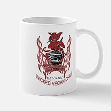 Unique Corvallis Mug