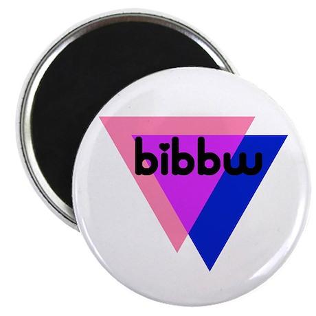 bibbw