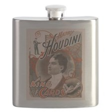 houdini.png Flask
