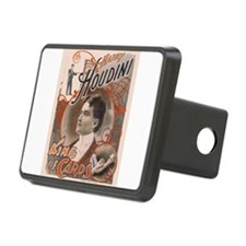 houdini.png Hitch Cover