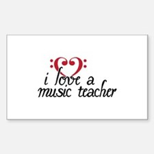 Victor_Hugo-Cossette-red.png Luggage Tag