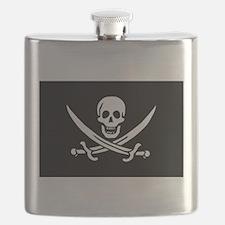 Pirate_Flag_of_CalicoJack_Rackham.png Flask