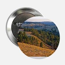 "Wind Cave Elk Valley 2.25"" Button"