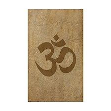 Vishuddha: The Throat Chakra Nook Cover