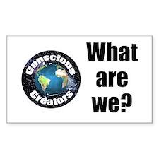 shitsandwich.png Business Cards